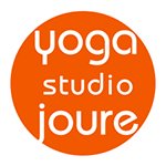Yoga Studio Joure