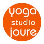Yoga Studio Joure